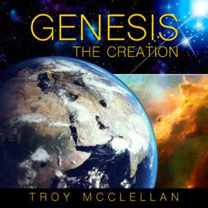 Genesis Cover_1